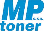Logo eshopu